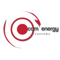 Infos zu comenergy systems GmbH & Co. KG